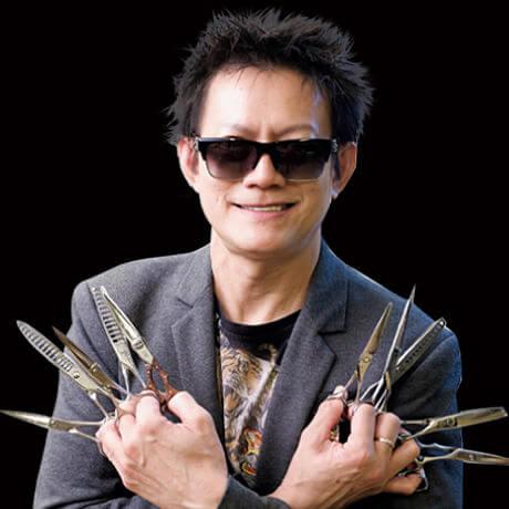 Allan Ngo