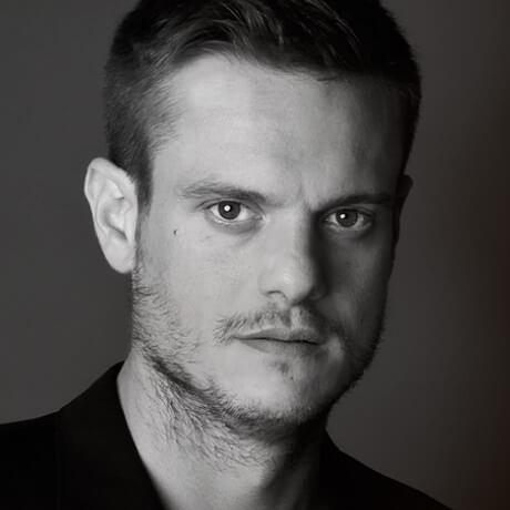 Jean-Baptiste Mazella