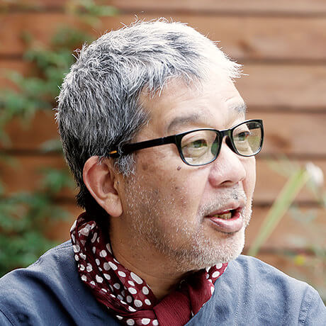 Kazuya Kubo