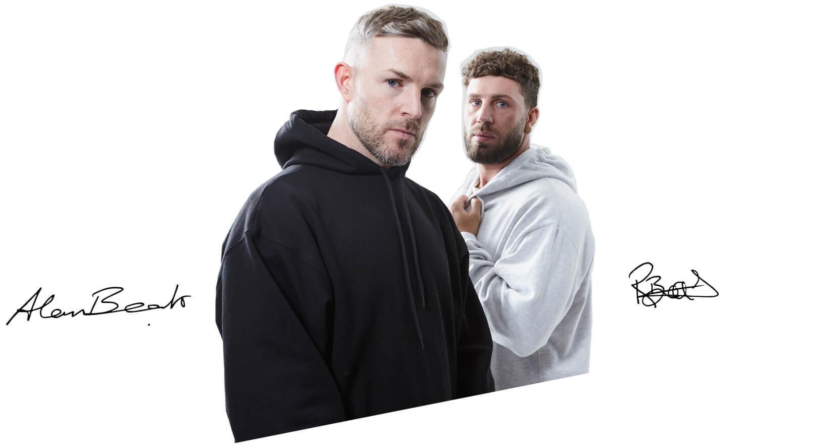 UK Barbers