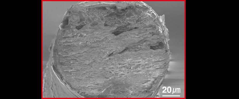 Nano Powder Metal